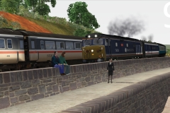 camerons gaming Screenshot_Riviera Line_50.59140--3.44600_12-01-39