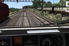 rob powell Screenshot_Riviera Line_50.59715--3.44336_12-02-36