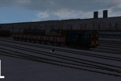 camerons gaming Screenshot_East Coast Mainline_54.91335--1.60001_16-28-16