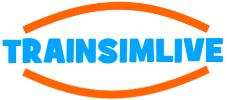 TrainSimLive