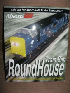 154988775_abacus-software-train-sim-roundhouseadd-on-for-microsoft